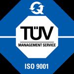 TUV-logo-44EF751C05-seeklogo.com